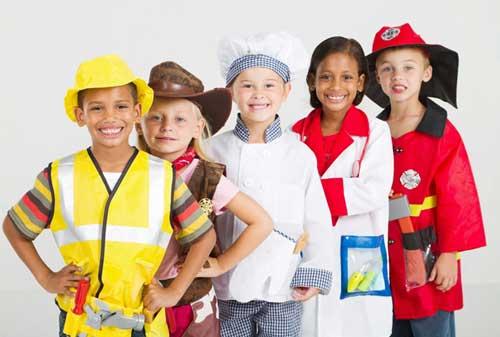 Dana Pendidikan Anak - Perencana Keuangan Independen Finansialku