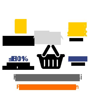 Investasi-Reksadana-Campuran-Finansialku