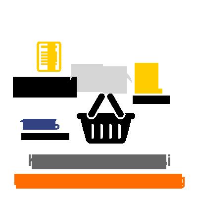Investasi-Reksadana-Pasar-Uang-Finansialku
