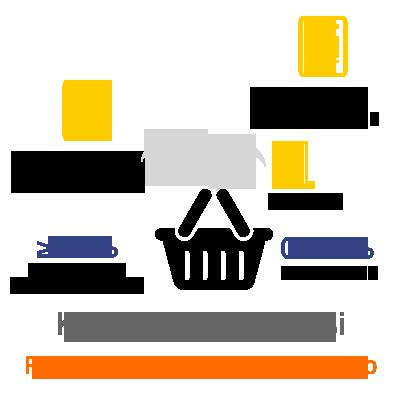 Investasi-Reksadana-Pendapatan-Tetap-Finansialku