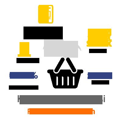 Investasi-Reksadana-Saham-Finansialku