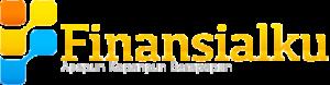 Logo Perencana Keuangan Independen Indonesia Finansialku Apapun Kapanpun Berapapun 2014