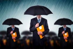 Manajemen Risiko untuk Karyawan - Kenapa Karyawan Butuh Asuransi Jiwa Tambahan - Perencana Keuangan Independen Finansialku