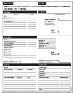 Personal-Financial-Statement-Cara-Mengatur-Keuangan-Keluarga-Finansialku