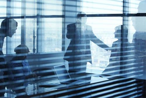 Wirausaha Butuh Konsultasi Perencanaan Keuangan - Perencana Keuangan Independen Finansialku