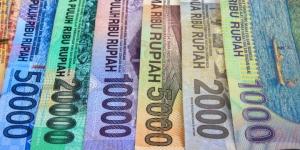 Uang Rupiah - Desain Uang NKRI