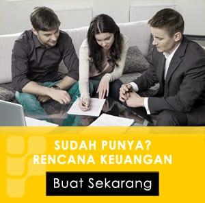 Buat Rencana Keuangan Sekarang Finansialku Buat Financial Plan Sekarang Finansialku - Update