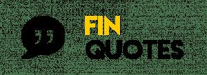 Rubrik Finansialku Fin Quotes