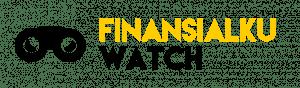 Rubrik Finansialku Finansialku Watch