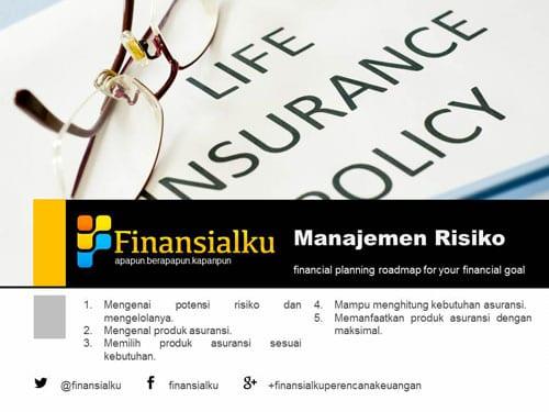 Kursus manajemen risiko forex