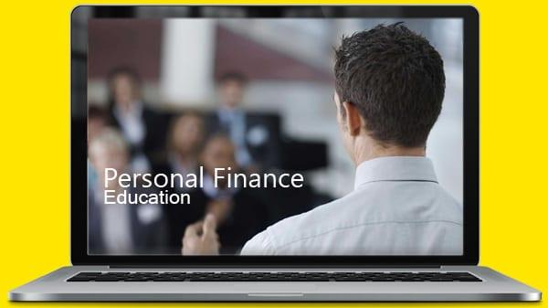 Solusi Finansialku Pendidikan Keuangan Konsultasi Perencanaan Keuangan .psd