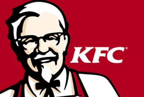 Jangan Asal Memilih Franchise KFC