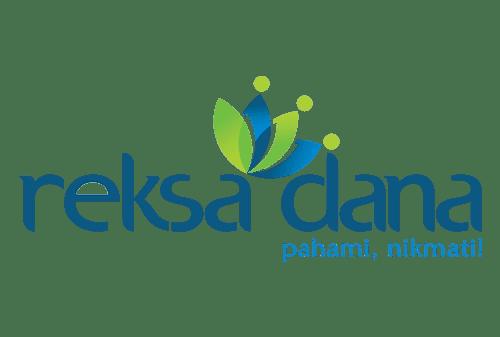 Logo Reksadana Pahami Nikmati - Top 10 Reksadana - Perencana Keuangan Independen Finansialku