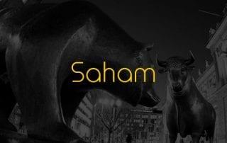 Weekly Market Update - Saham - Perencana Keuangan Independen Finansialku