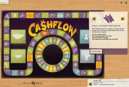 Bagaimana Cara Belajar Keuangan Keluarga - Belajar Keuangan dengan Simulasi Cashflow - Perencana Keuangan Independen Finansialku