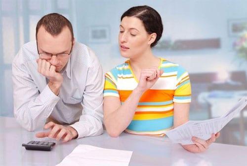 Bagaimana Cara Memilih Perencana Keuangan