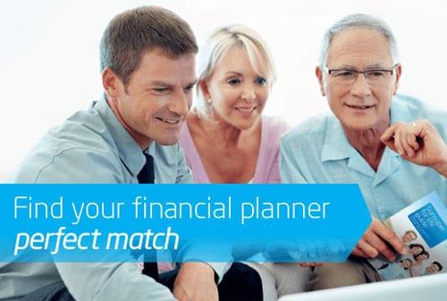 Bagaimana Cara Memilih Perencana Keuangan - Finansialku