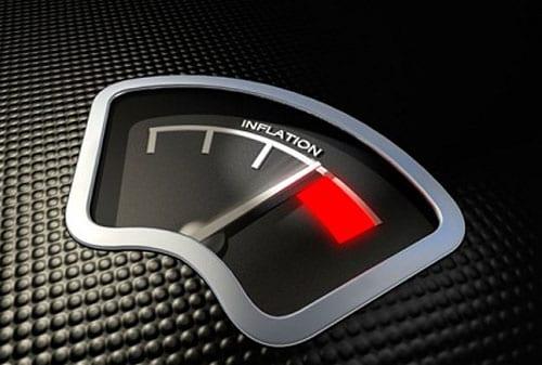 Inflasi Mengapa Harus Berinvestasi Perencana Keuangan Independen Finansialku