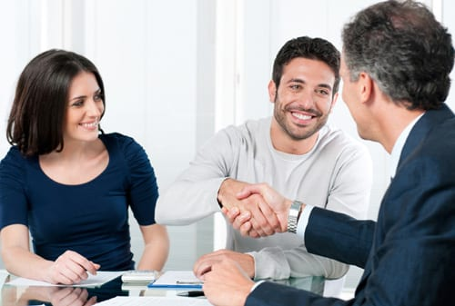 Berkonsultasi Dengan Perencana Keuangan - FInansialku