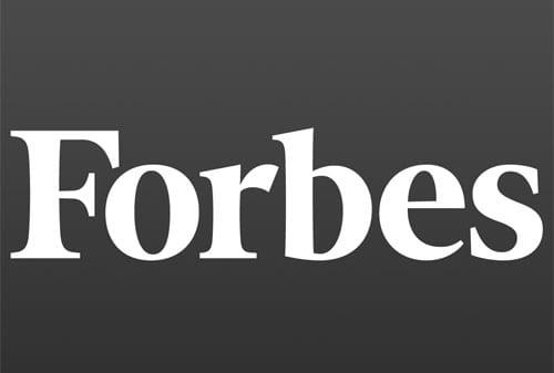 10 Orang Terkaya 2015 Versi Majalah Forbes