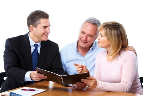 Berkonsultasi Dengan Perencana Keuangan - Perencana Keuangan Independen Finansialku