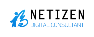 Netizen Digital Consultant