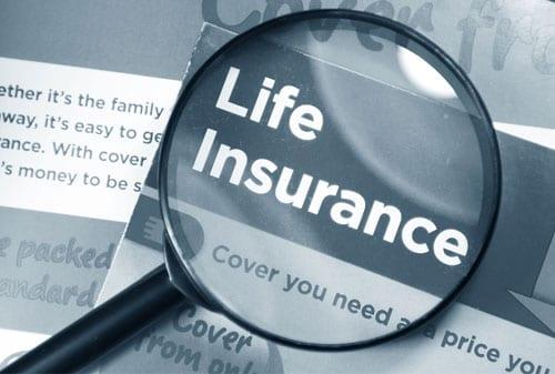 Mengenal Asuransi Jiwa (Life Insurance) Sesuaikan Asuransi Jiwa sesuai dengan Kebutuhan - Perencana Keuangan Independen Finansialku