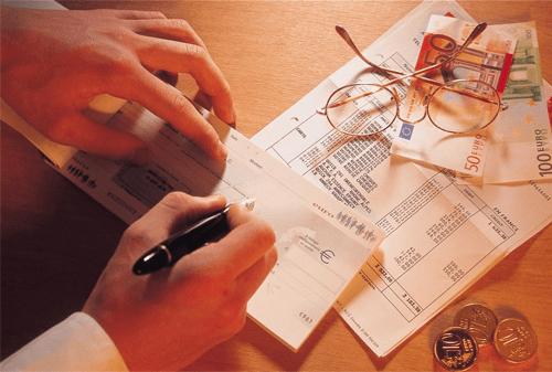 Mengenal Laporan Neraca Keuangan Keluarga - Perencan Keuangan Independen Finansialku