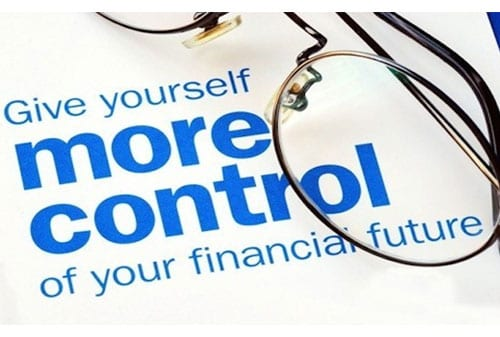 Perencana Keuangan Independen Finansialku - Sudahkah Mengecek Kesehatan Keuangan Rumah Tangga