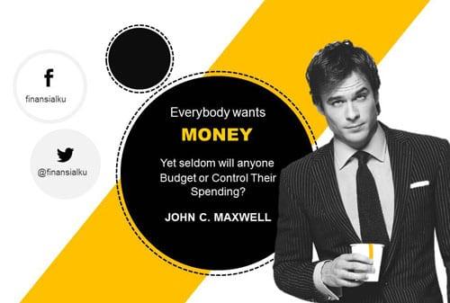 Prioritaskan Pengeluaran Agar Dapat Memenuhi Tujuan Keuangan (Website)