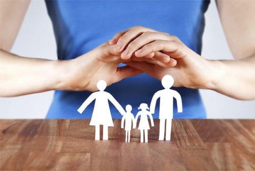 Sesuaikan Asuransi Jiwa sesuai dengan Kebutuhan - Perencana Keuangan Independen Finansialku