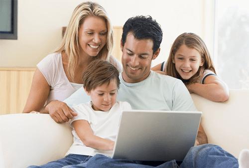 Setelah Cek Kondisi Kesehatan Keuangan Keluarga Kemudian - Perencana Keuangan Independen Finansialku