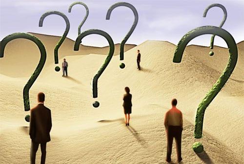 Siapa yang Butuh Perencanaan Keuangan - Perencana Keuangan Independen Finansialku