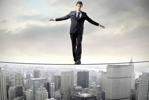 Apakah Penting Cek Profil Risiko Sebelum Berinvestasi? - Perencana Keuangan Independen Finansialku