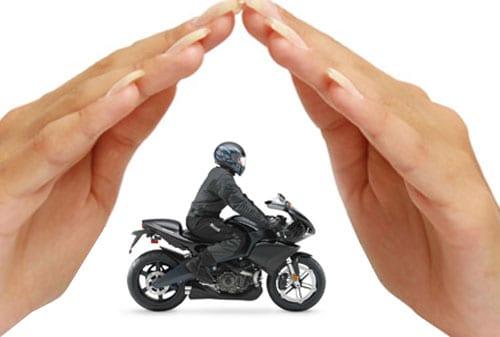 Klaim Asuransi Motor Korban Begal - Finansialku