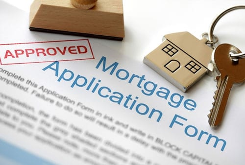 Mengenal dan Memilih KPR (Kredit Kepemilikan Rumah) - KPR disetujui - Perencana Keuangan Independen Finansialku