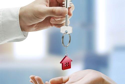 Mengenal dan Memilih KPR (Kredit Kepemilikan Rumah) - Perencana Keuangan Independen Finansialku