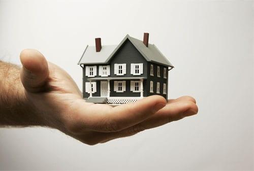 Menghitung Bunga Anuitas untuk Kredit Rumah - Perencana Keuangan Independen