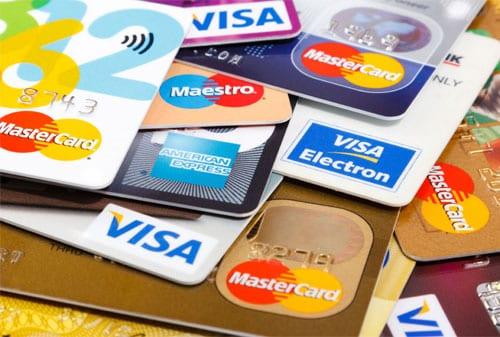 Penting Ga Ya Asuransi Kartu Kredit - Perencana Keuangan Independen Finansialku