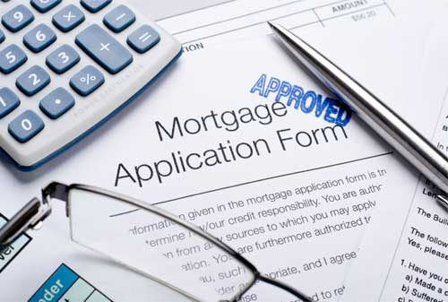 Siapkan Dokumen ini, Syarat Kredit Rumah – KPR - Perencana Keuangan Independen Finansialku