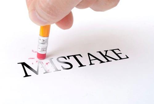 5 Alasan Anda Butuh Rencana Bisnis - Terhindar Kesalahan Fatal - Finansialku