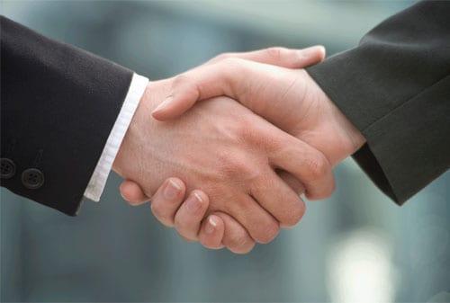 Biar Ga Nyesel, Kenali Dulu Kredit Tanpa Agunan (KTA) - Perencana Keuangan Independen Finansialku