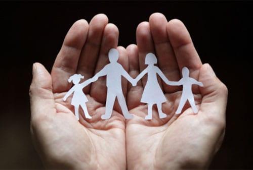 Kenapa Sebuah Keluarga Perlu Asuransi JIwa - Perencana Keuangan Independen Finansialku
