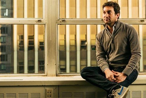 Kisah Sukses Jon Oringer Pendiri Shutterstock - Perencana Keuangan Independen Finansialku - 3