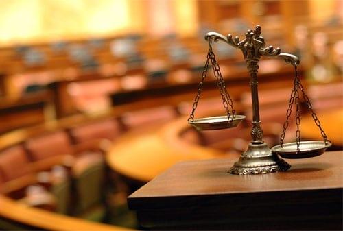 Landasan Hukum dan Pengelolaan BPJS Kesehatan - Perencana Keuangan Independen Finansialku