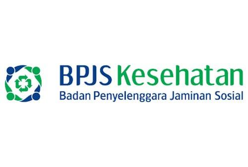 Mengenal BPJS Kesehatan Logo BPJS - Badan Penyelenggara Jaminan Sosial