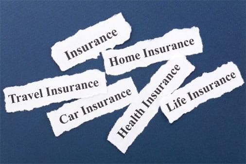 Mengenal Perusahaan Asuransi di Indonesia - Perencana Keuangan Independen Finansialku
