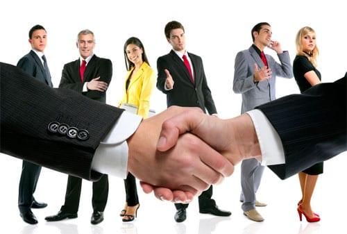 Pekerja Mandiri Membutuhkan Perencanaan Keuangan - Perencana Keuangan Indpenden Finansialku
