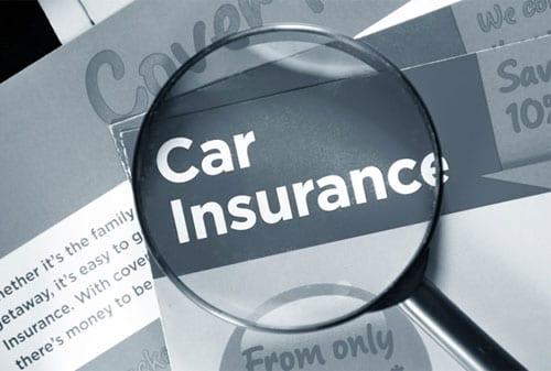 Pilih yang Mana Asuransi Mobil TLO dan All Risk - Finansialku