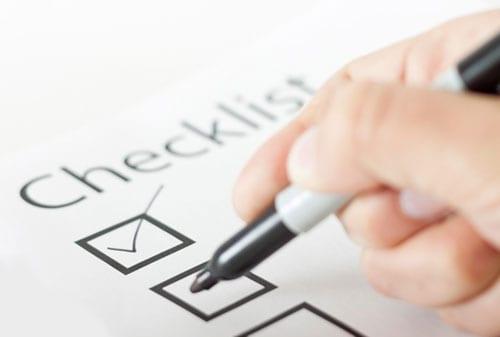 Prosedur Pendaftaran Peserta JKN BPJS Kesehatan - Perencana Keuangan Independen Finansialku